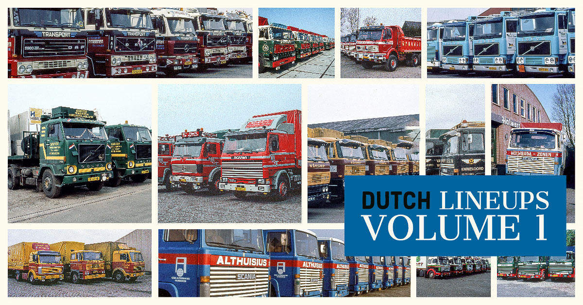 Dutch_lineups_volume_1.jpg