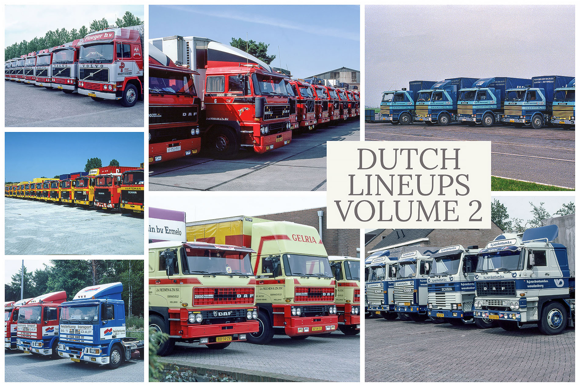 Dutch_lineups_volume_21900.jpg